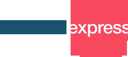 Art Media Express