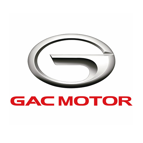 GAC-Motors