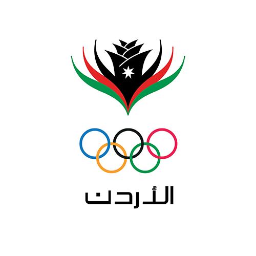 Olympic-Jordan